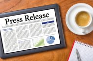 <strong>Press Release</strong> – PW Decries Trump Administration's Easing of Nursing Home Fines