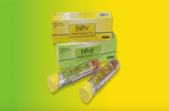 Doctors Families Concerned about Increasing Price of EpiPens