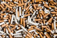 Florida Court Ruling Grants Smoking Victims An Opportunity To File Individual Claims Against Cigarette Manufacturers