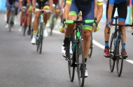 Cyclists' High-Visibility Gear May Increase the Risk of Injury, Data Shows