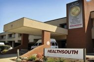 House Panel Receives Records From HealthSouth, Auditor