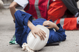 Labor Law and Construction Accidents in Long Island, New York