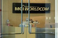 MCI WorldCom Files Request For 60 Day Extension With U.S. Bankruptcy Court