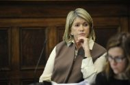 House Panel To Tell Stewart Decision Tuesday