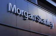 Morgan Stanley To Pay $50M Settlement
