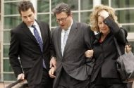 N.Y. Suit Says Nacchio, Others Wrongly Profited From IPOs