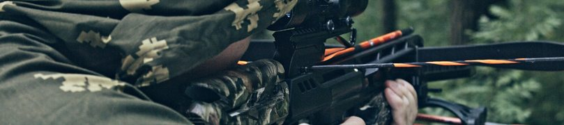 Products-Liability-crossbow