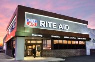Rite Aid Aide Tells Of Forging Documents