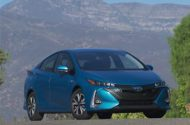 Toyota's Record On Safety Issues Questioned
