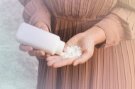 Talcum Powder Litigation In Missouri Expanded To Non-Residents