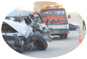 Long Island Car and Trucking Accidents