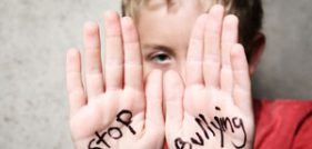 New York Teenager Hospitalized After Incessant Bullying