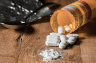 How the Opioid Crisis Affects Businesses