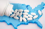 The Opioid Epidemic: Facts and Statistics