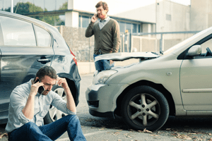 Right Lawyer for Your Long Island Car Accident Case