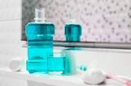 Could Your Daily Mouthwash Habit Be Linked to Diabetes?