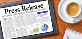 <strong>Press Release – </strong> Parker Waichman LLP is Reviewing Gadolinium Deposition Disease Cases