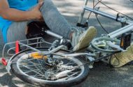 Bicycle Fatalities Increasing Around the United States