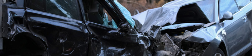 Long Island Car Accident Injuries