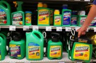 Roundup Cancer Lawsuit