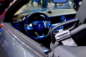 Volkswagen Drivers