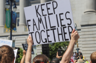 Lawsuits Filed on Behalf of Immigrant Children Drugged at Detention Centers