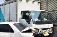 Plant Nursery Worker Struck and Killed by Box Truck in East Moriches, New York