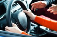 Driving Instructor on Long Island Was Drunk When He Struck Another Vehicle
