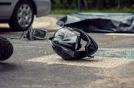 Fatal Motorcycle Crash in Bellmore Temporarily Closes Sunrise Highway