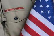 Driver Facing DWI Charges After Striking Group of Long Island Boy Scouts