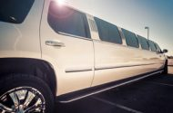 Tragic Limousine Crash Leads to More Regulation for Limousines