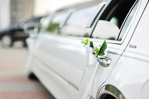limo accident lawyers