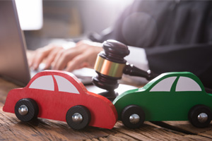 Accident Lawyers in Nassau