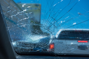 Fatal Accident in Nassau County