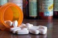 New Opioid Medication Gets Approval From FDA