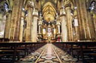 Dioceses of Brooklyn Reaches Child Abuse Settlement for $27.5 Million