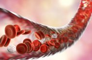 ACE Inhibitors Link to Angioedema