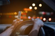 Drunk Driver Leaves Friend to Die in Brooklyn Accident