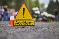Fatal Accident on Interstate 75 in Florida