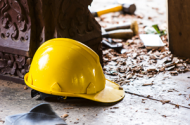 Construction Worker Suffers Severed Arm in Florida Construction Accident