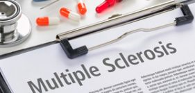 Multiple Sclerosis Drug That Can Cause Stroke or Death
