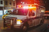 Pedestrian Severely Injured in Brooklyn Accident