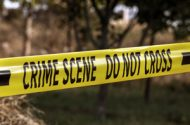 Police Kill Pedestrian While in Pursuit of Fleeing Vehicle
