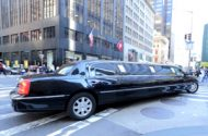 Lawsuit Filed Over Fatal Limousine Accident that Killed 20