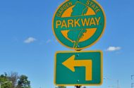 Four Men Killed in Crash on Garden State Parkway