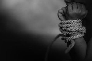 Lawyers for the Victims of Labor Trafficking in the US