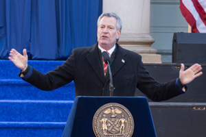 More traffic injuries in nyc while fatalities decline
