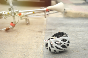 Fatal Cyclist Accident on SR 60 in Hillsborough County, Florida