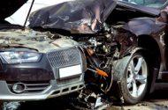 Twenty-Vehicle Collision Closes New York Throughway