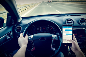 Safety Advocates Support the Reckless Driver Accountability Act